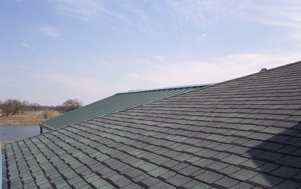 make your roofs aesthetically appealing by using highly ForEfficient Roofing