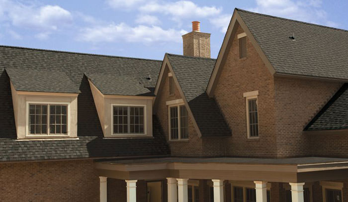 solaris shingles offer color options and solar reflectance for houston roof companies mini