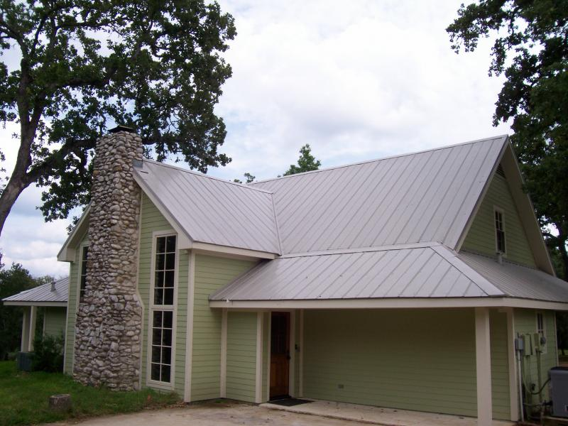 Houston_Roofing_Repair