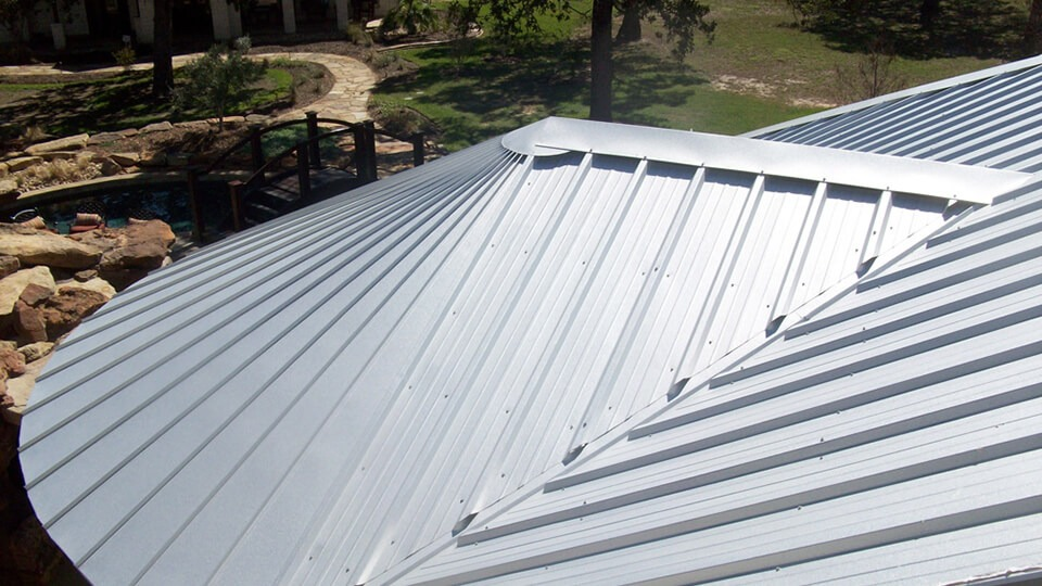 Schulte Roofing Voted 1 Roofer Bryan College Station