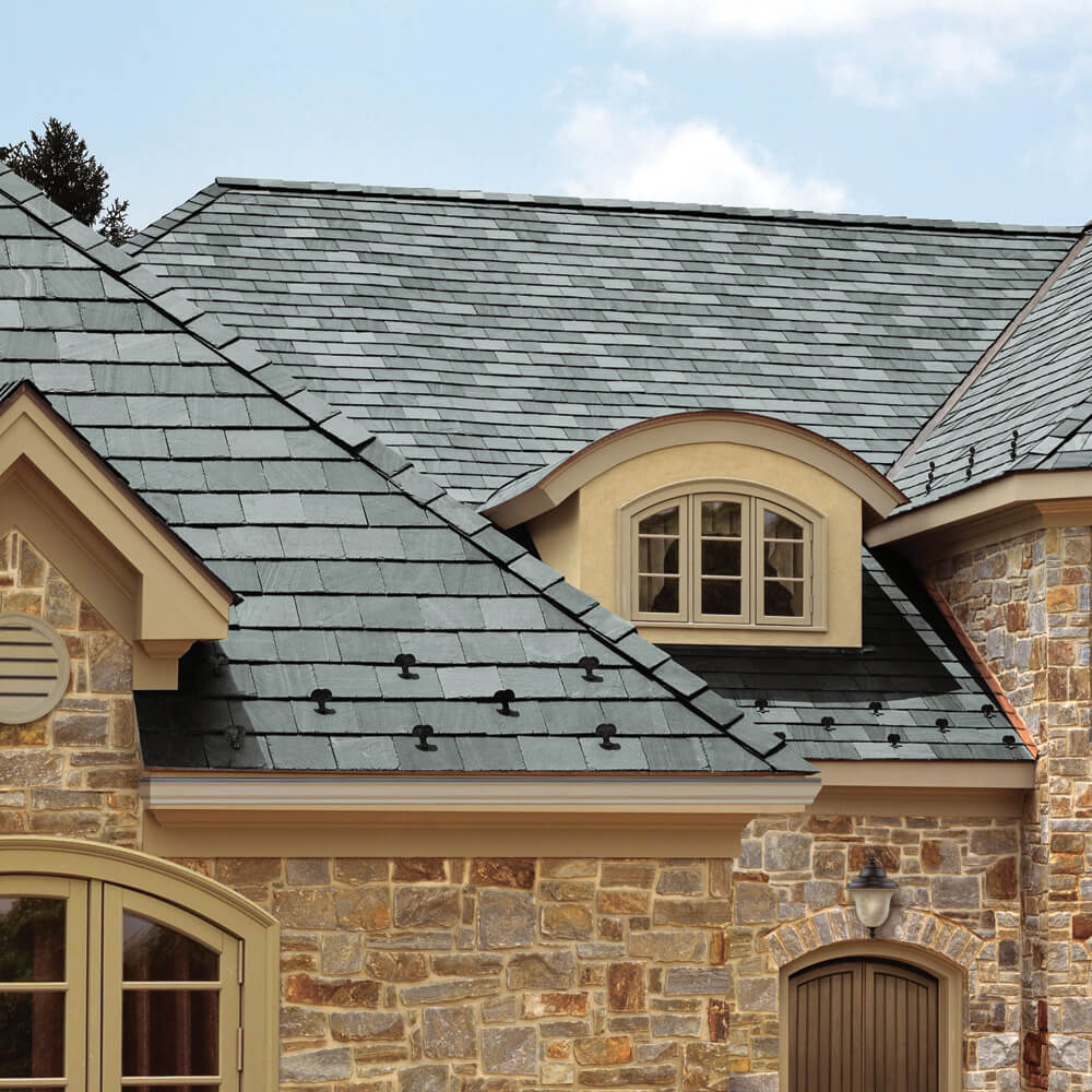 Are Metal Roofs Worth the Investment