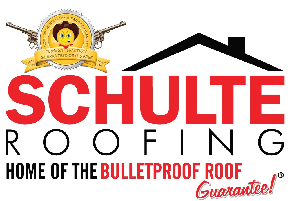 schulte roofing logo
